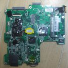 Benq JOYBOOK LITE T131 notebook AMD motherboard