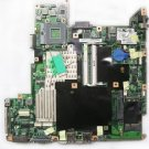 New ASUS Z62HA Notebook Motherboard