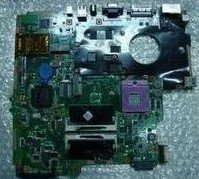 ASUS G50V notebook motherboard
