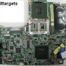 Asus U5F notebook motherboard