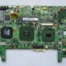 ASUS  EPC 700 notebook motherboard
