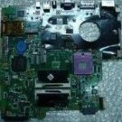 ASUS Z96J Notebook Motherboard