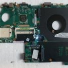 ASUS Z99M Notebook Motherboard