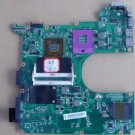 Haier T68D Notebook Motherboard