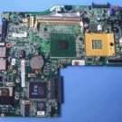 Haier A61 Notebook Motherboard