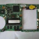 Haier X101 Notebook Motherboard
