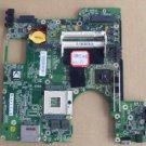 Haier N211PD Notebook Motherboard