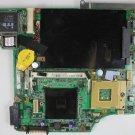 Haier W32 Notebook Motherboard