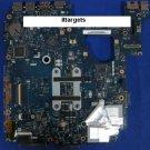ASUS a45v a85v Notebook Motherboard