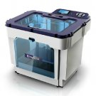 3D Home Printer MYRIWELL----blue,purple