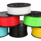 3D Printer  Supplies ---filament