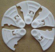 CANON IP4680 IP4880 IP4760 IP3680 feeder gear, fan gear