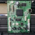 Canon ip2000 printer motherboard