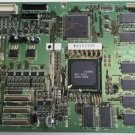 Canon W8400 large format printer control board
