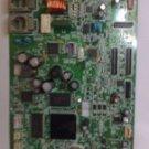 CANON MX308 Printer Motherboard