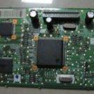 CANON LBP1120 printer motherboard