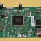 New Canon LBP3200 Printer motherboard