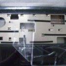 ASUS A42 K42 X42 A42J K42J X42J Laptop Case----Keyboard shell