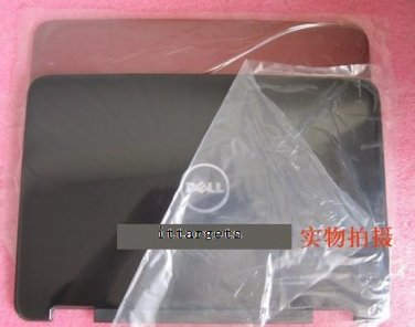 New DELL 14V N4050 M4040 Case-----upper shell