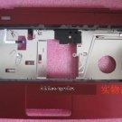 New DELL 14V N4050 M4040 Case-----keyboard shell