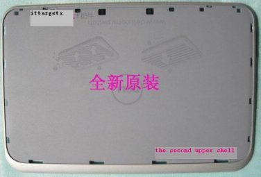 Dell Inspiron 5R-5520 5525 M521R laptop shell---the second upper shell