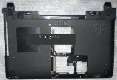 Dell Inspiron 1464 new original laptop shell---bottom shell