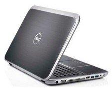 DELL Ins15RR-3316 laptop shell------bottom shell