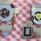 Original DELL VOSTRO 3300 CPU fan -----Independent Graphics