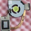 Original DELL VOSTRO 3300  CPU fan -----dependent Graphics