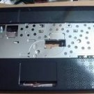 DELL N4020 notebook Shell---Keyboard shell