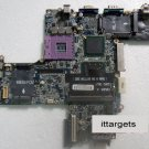 Dell D630 notebook Integrated Motherboard