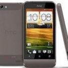 Unlocked HTC T320E G24 ONE V  4GB  5MP Android 4.0 x Beats Audio CELL PHONE ------Black,Brown