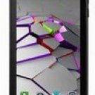 Unlocked Motorola ME860/MB860 Dual-Core Atrix 4G 16GB 5MP GPS Smartphone---Black