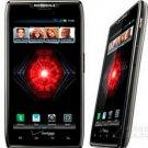Unlocked Motorola XT912 DROID RAZR 16GB 8MP WiFi Smartphone----Black,White