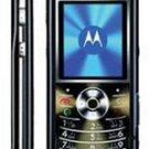 Unlocked Motorola L71 Cheap Cell Phone----Black,Blue