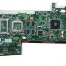 ASUS K72JR K72JK Notebook motherboard
