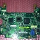 ASUS EPC1000HE Notebook Motherboard