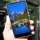 "Unlocked SoftBank Sharp Aquos 302SH LTE Smartphone 5.2""--- Black,White,Blue"