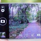 "SoftBank Sharp Aquos 305SH LTE Smartphone Unlocked 5""---- Blue,Black,Pink,White"
