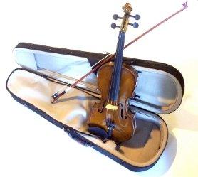 Palatino Violins VN350
