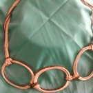 Three Necklace