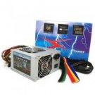 Athenatech 450W 2.01 spec Dual 12V PS