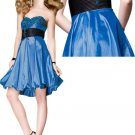 Beautiful Sweetheart party  dress