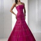 2010 Quinceanera Dress/ Ball Gowns