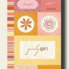 Sentimental All Girl