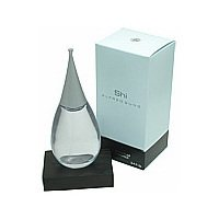 Alfred Sung Shi 3.4 oz - Eau de Parfum Spray - (Retail $68)