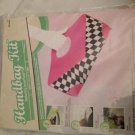 Handbag Kit featuring InnerFuse