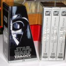 Star Wars Trilogy Special Edition Like New