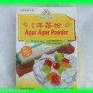 AGAR AGAR POWDER ASIAN DESSERT MIX  - USA SELLER