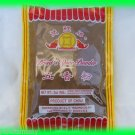 CHINESE DRIED 5 SPICE POWDER ASIAN SPICE - USA SELLER